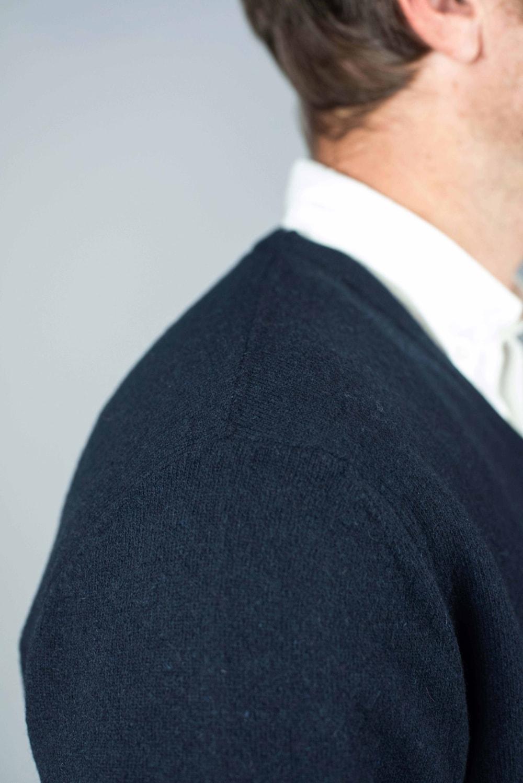 pullover-la-blue-classic-designs-made-in-portugal-armazem-das-malhas