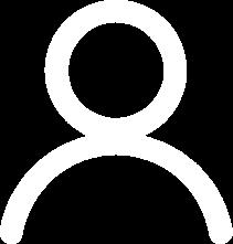 Profil icon